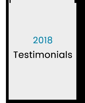 2018-testimonial