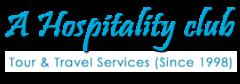 a-hospitality-logo