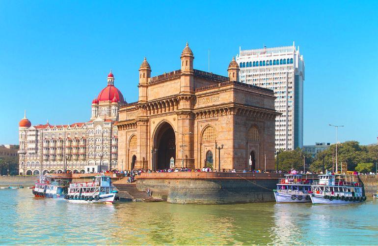 heart-of-india-tour-madhya-pradesh (1)