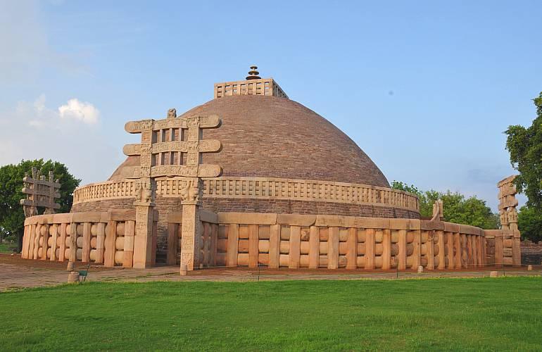heart-of-india-tour-madhya-pradesh (3)