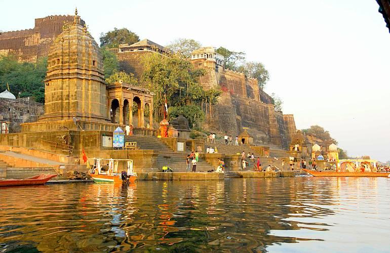 heart-of-india-tour-madhya-pradesh (4)