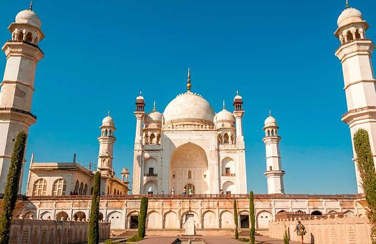heart-of-india-tour-madhya-pradesh (5)