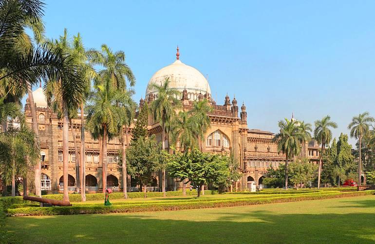 heart-of-india-tour-madhya-pradesh (6)