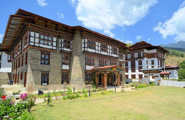 nepal-bhutan-tour-14-days (2)