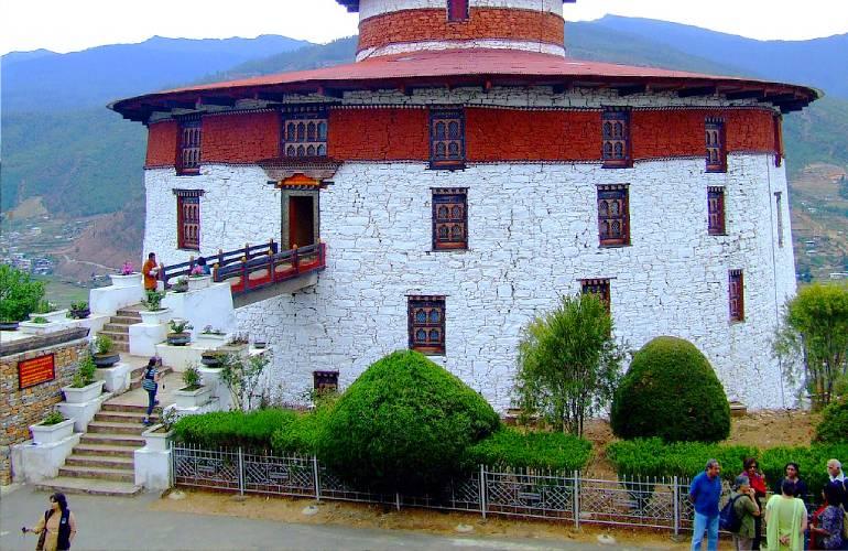 nepal-bhutan-tour-14-days (3)