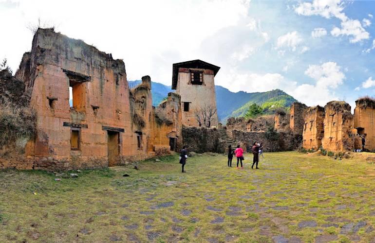 nepal-bhutan-tour-14-days (4)