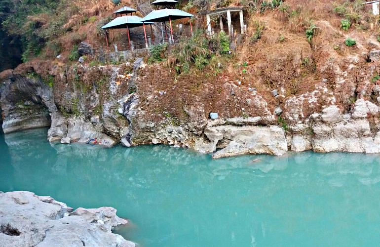 nepal-bhutan-tour-14-days (6)
