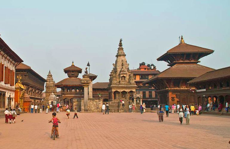 nepal-bhutan-tour-14-days (8)