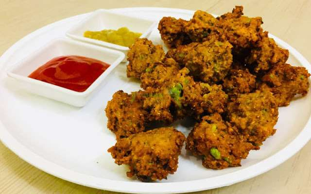 holi-special-foods (1)