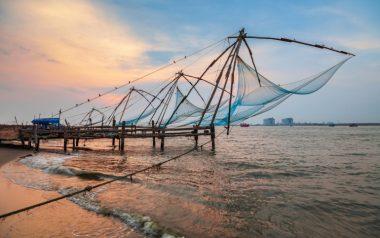 cochin-chinese-fishing-nets