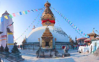 nepal-bhutan-tour-14-days (1)